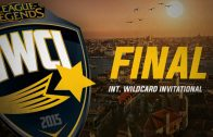 IWCI-2015-Final-INTZ-e-Sports-vs-Besiktas-eSports-Game-1