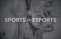 Breakdown: Sports vs Esports