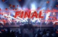 Enjoy-the-incredible-MotoGP-eSport-Final
