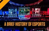 A-Brief-History-of-Esports