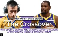 The-Crossover-Why-sports-brands-are-chasing-esports-viewers-and-spending-millions-to-reach-them