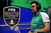 FIFA-18-FIFA-eWorld-Cup-Grand-Final-MSdossary-vs-StefanoPinna