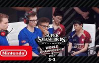 Super-Smash-Bros.-Ultimate-World-Championship-2019-3v3-Finals
