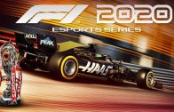 QUALIFYING-FOR-F1-2020-ESPORTS