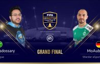 Msdossary-vs-MoAuba-Grand-Final-FIFA-eWorld-Cup-2019