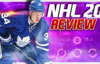 NHL-20-Review-The-Best-NHL-Game-Ever