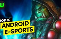 10-Best-Android-eSports-Games-whatoplay