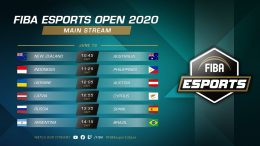 FIBA-esports-Open-2020-Main-Stream-Day-1-