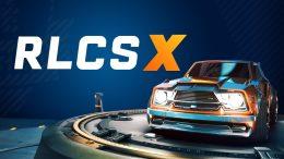 RLCS-X-NA-Regional-2-Day-3